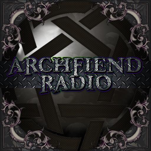 Archfiend Radio 66.6