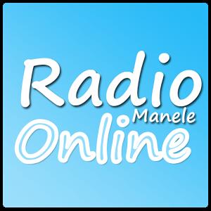 Radio Manele Romania 2019