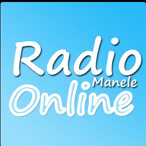 Radio Manele Romania wWw.RadioManele.Com