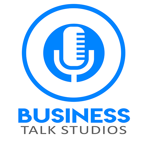 Business Talk Studios