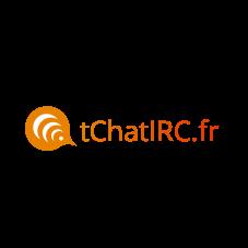 TchatIRC.fr
