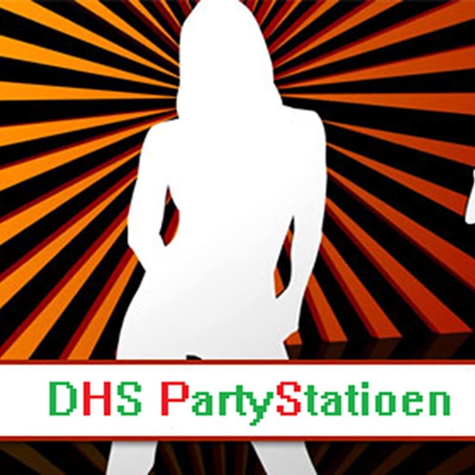 dhs-partystation