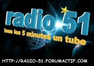 webradio radio5162