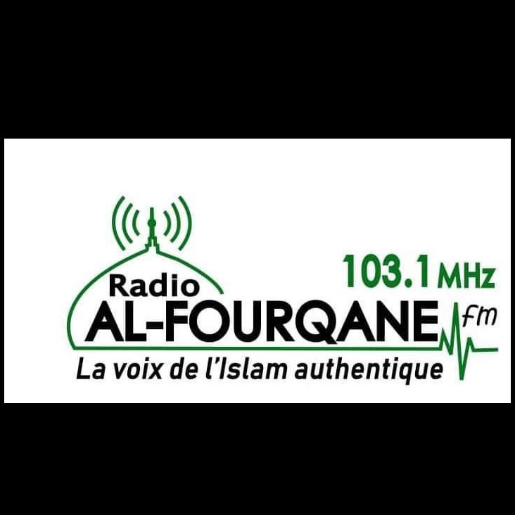 Radio Al-Fourqane
