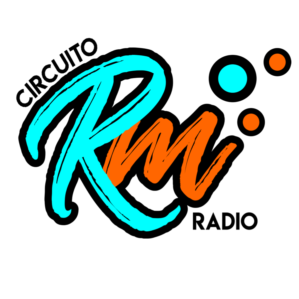 Circuito RM Radio