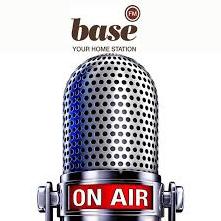 BASE FM 106.2