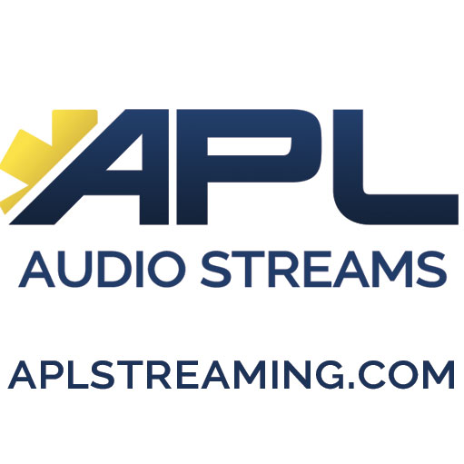 APL Audio Streams