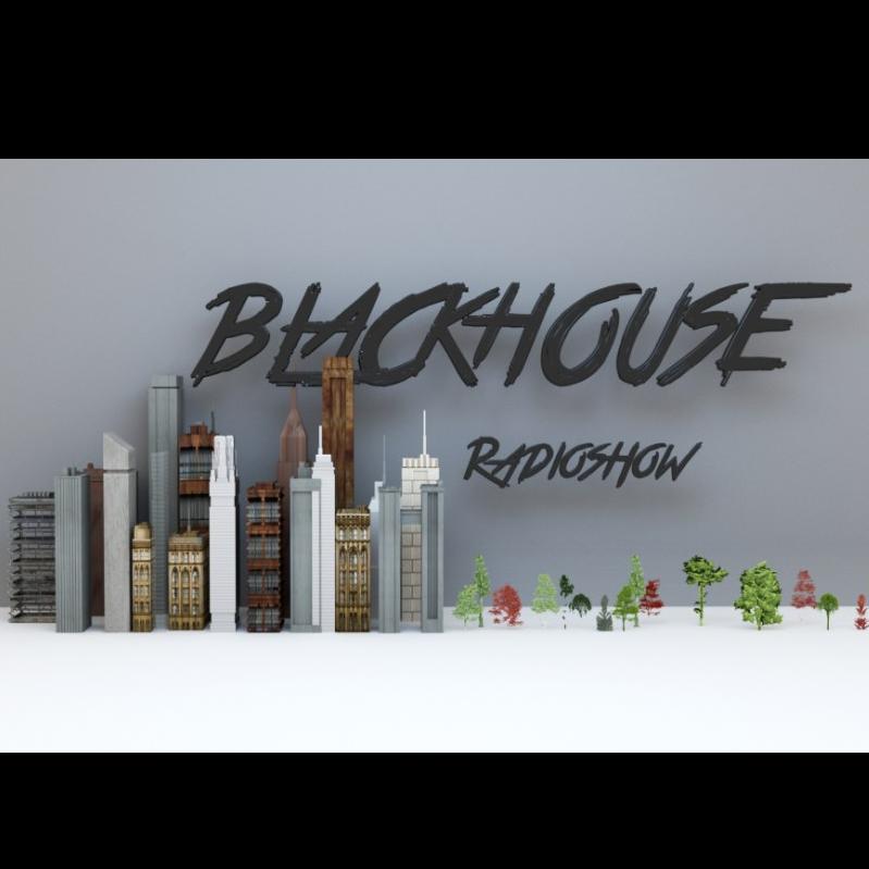 Blackhouseradio