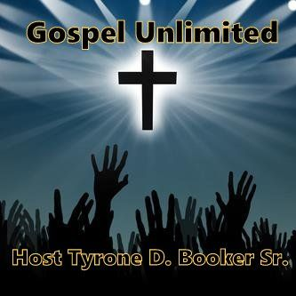 Gospel Unlimited