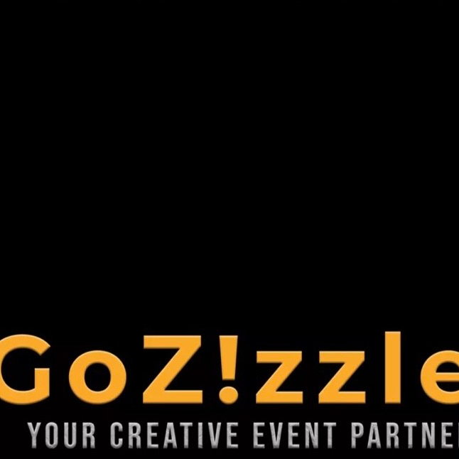 Go Z!ZZLE Radio