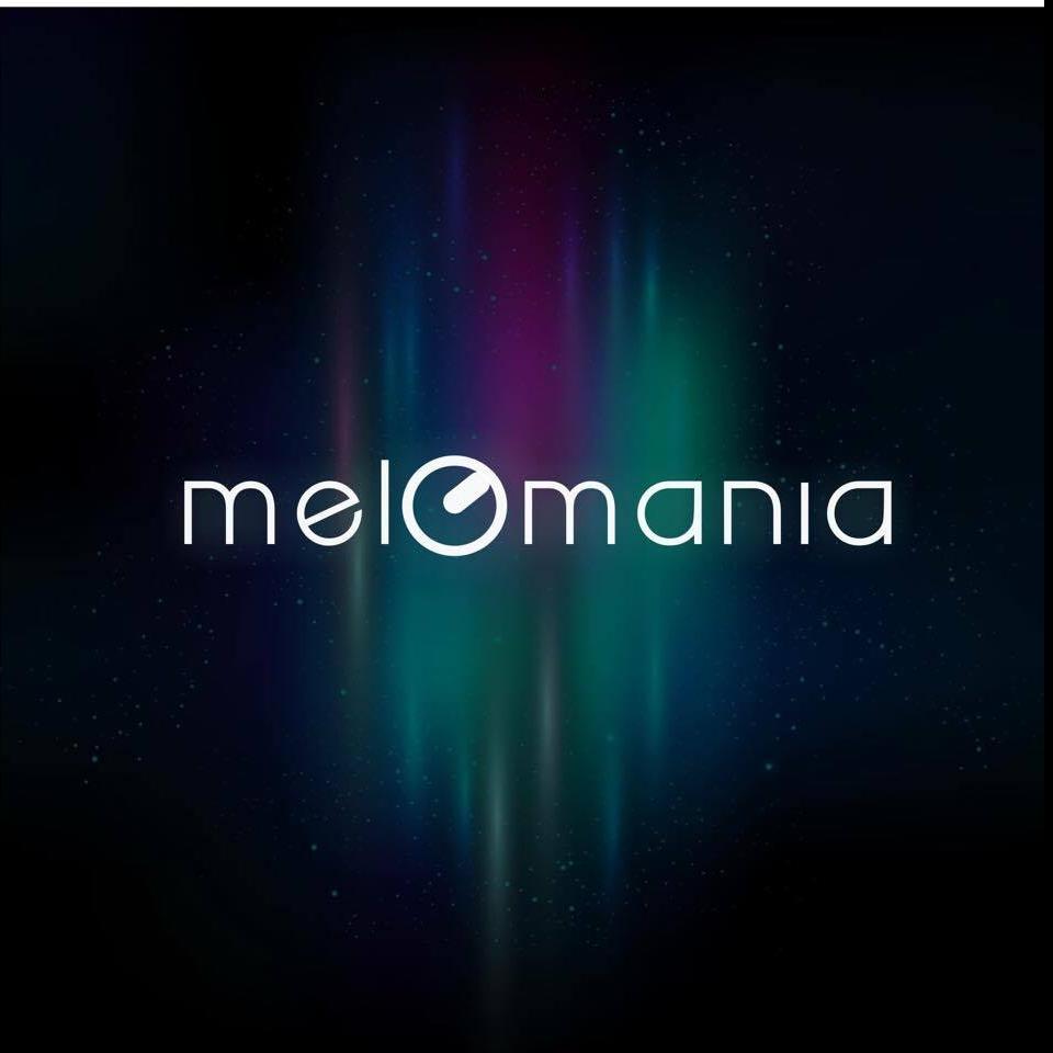 melOmaniaClub