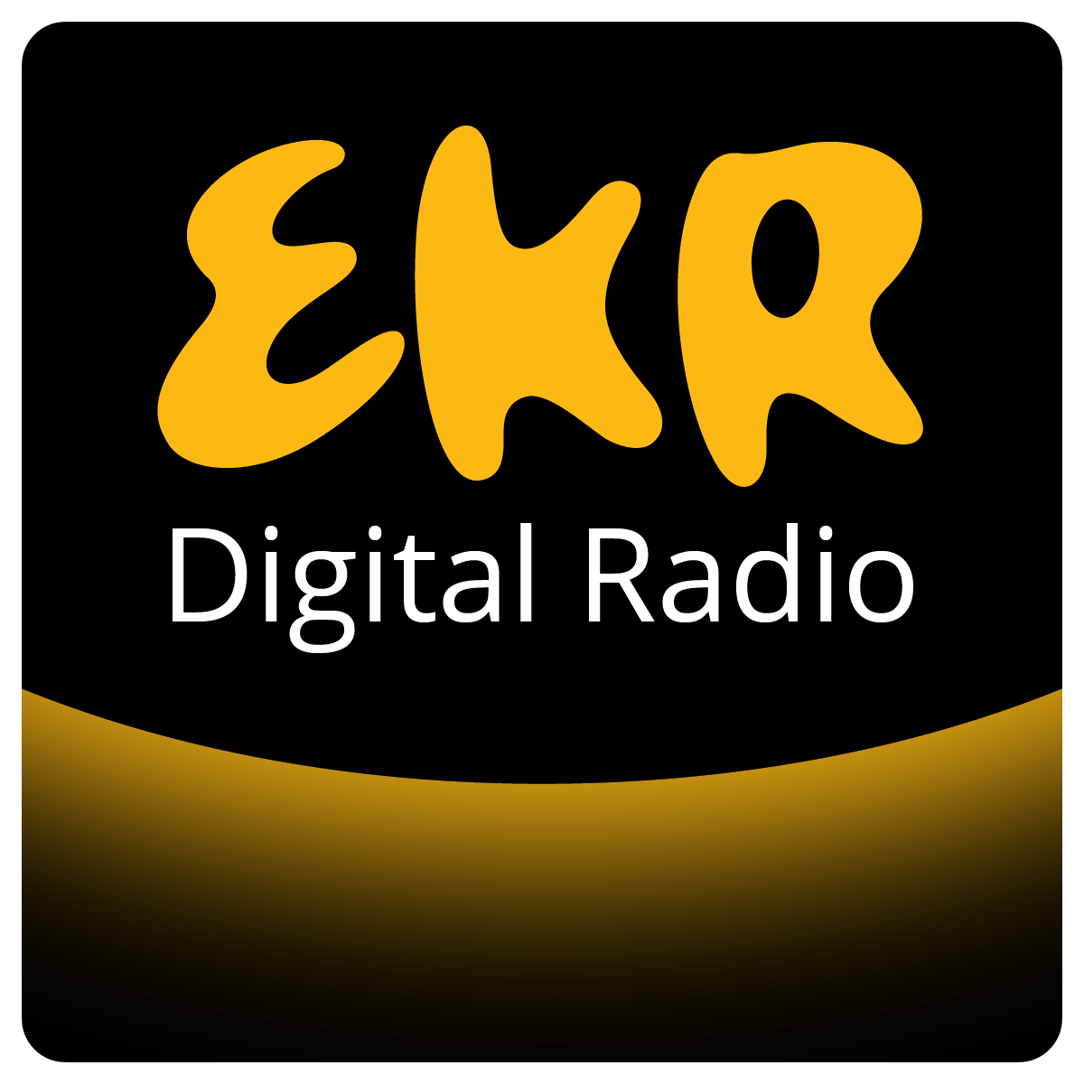 EKR - OLDIES PARADISE (http://ekrdigital.com/player/#/classic-gold)