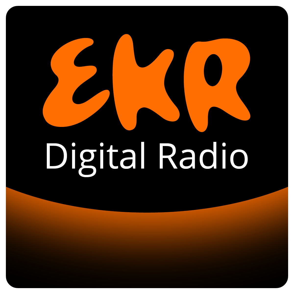 EKR - EUROPEAN KLASSIK ROCK (http://ekrdigital.com/player/#/european-klassik-rock)