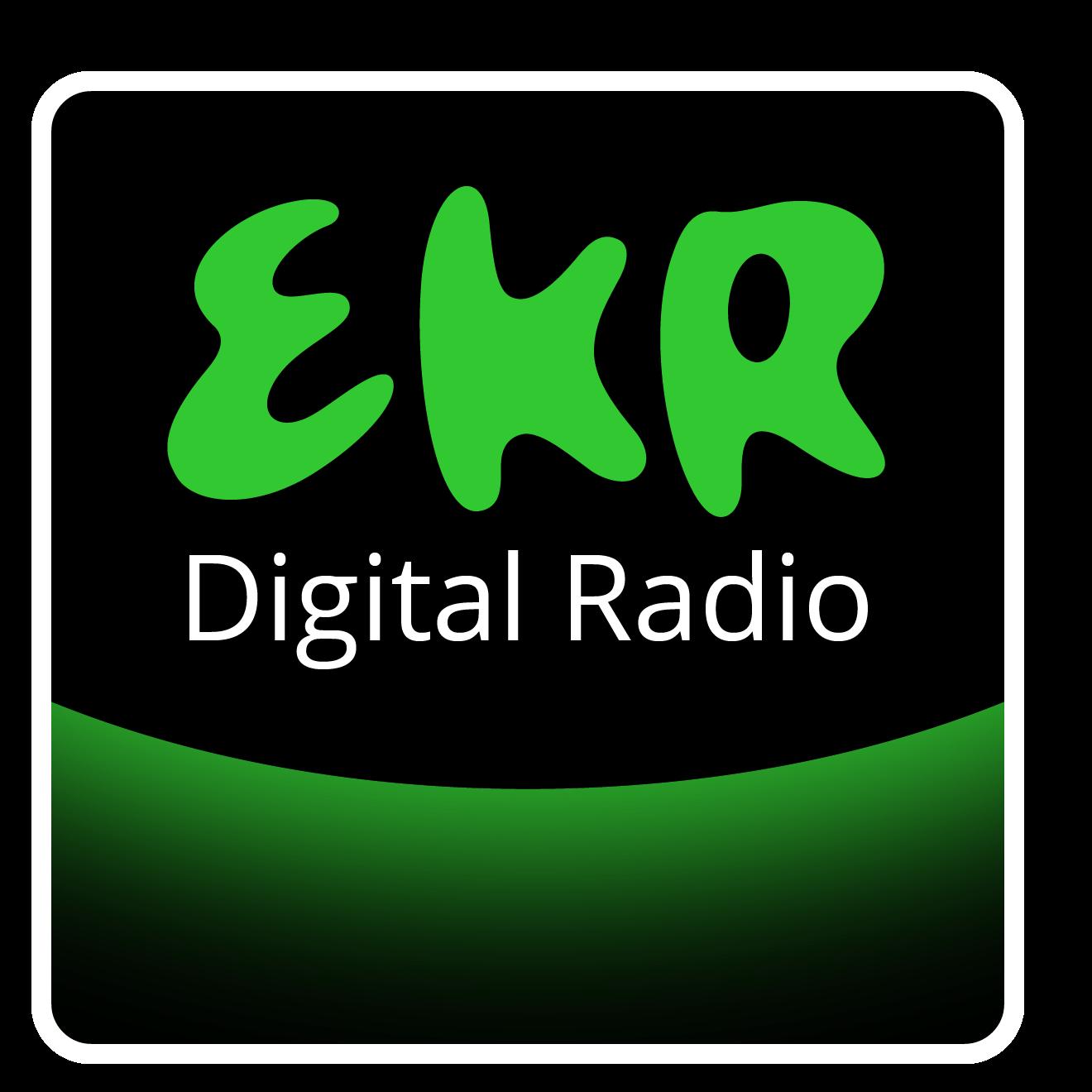 EKR - NOW ZONE (http://ekrdigital.com/player/#/now-zone)