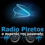Radio PIretos