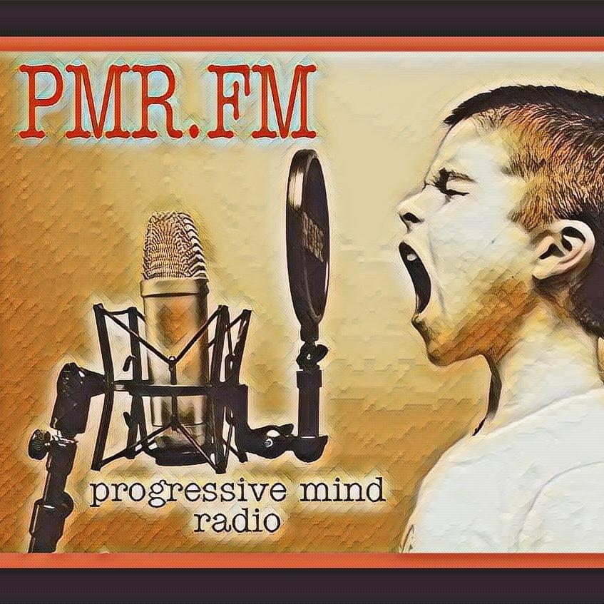 Progressive Mind Radio