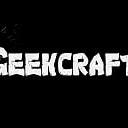 Geekcraft.FM