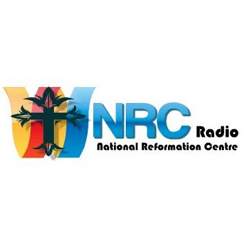 NRC Radio