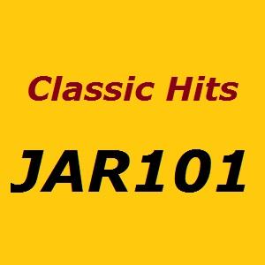Classic Hits JAR101 (Toronto)