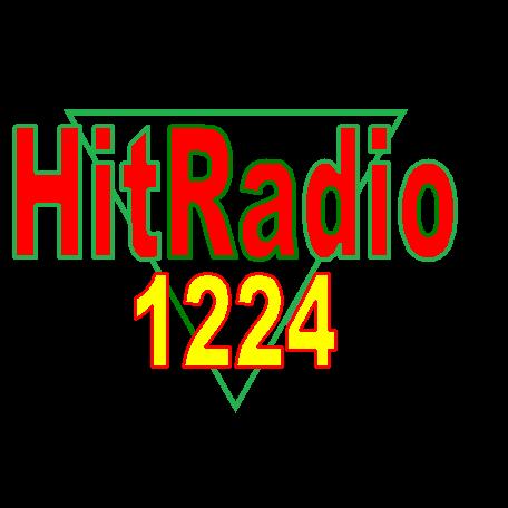HitRadio 1224