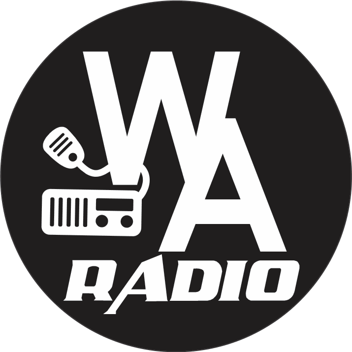 WA RADIO DIGITAL