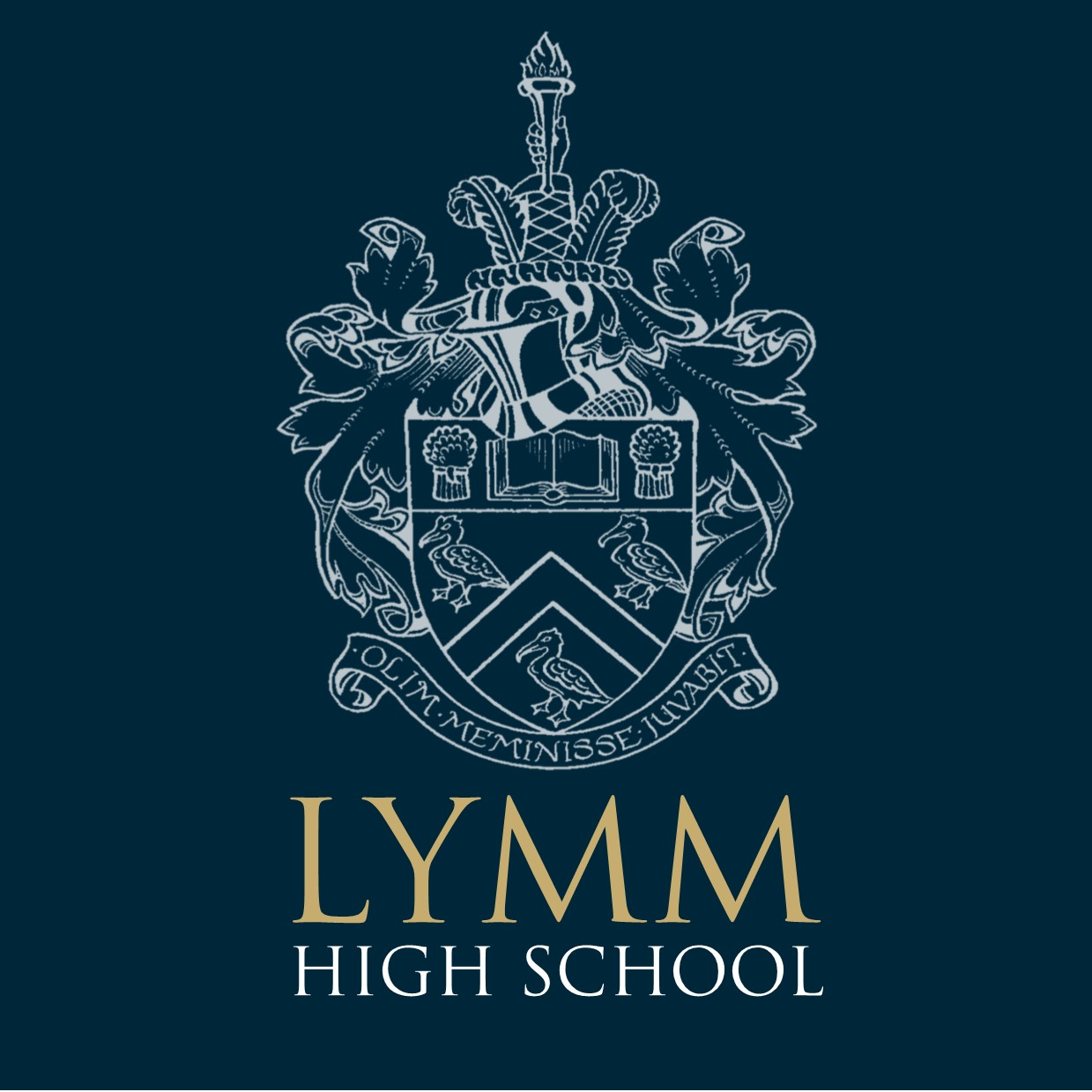 Lymm High School Radio