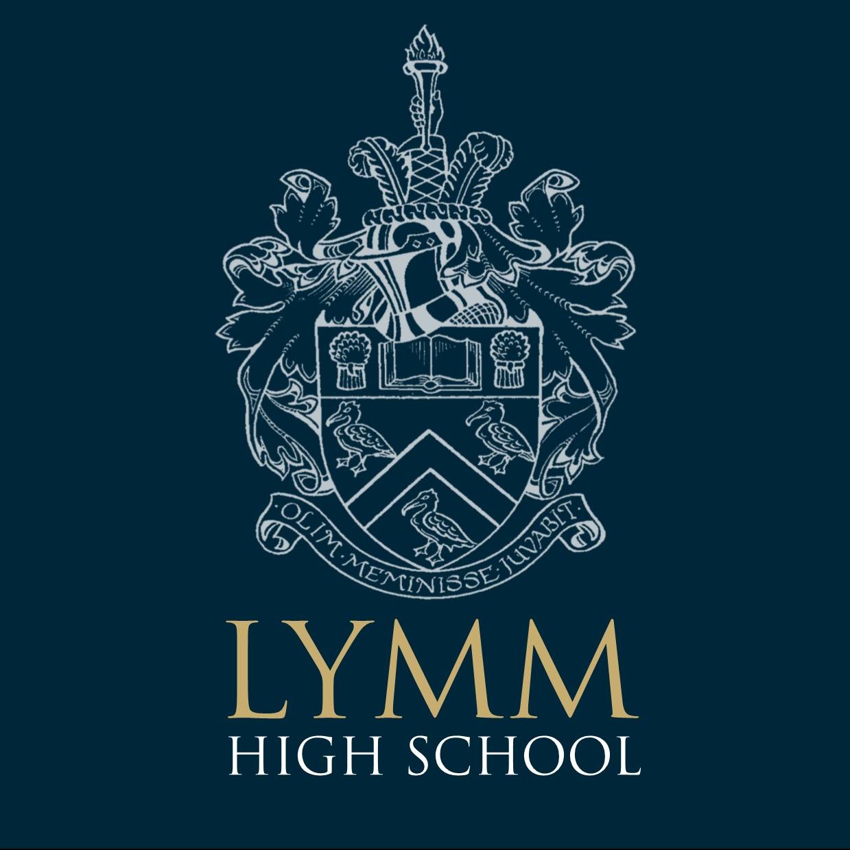Lymm High School Radio