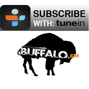 Buffalo.FM