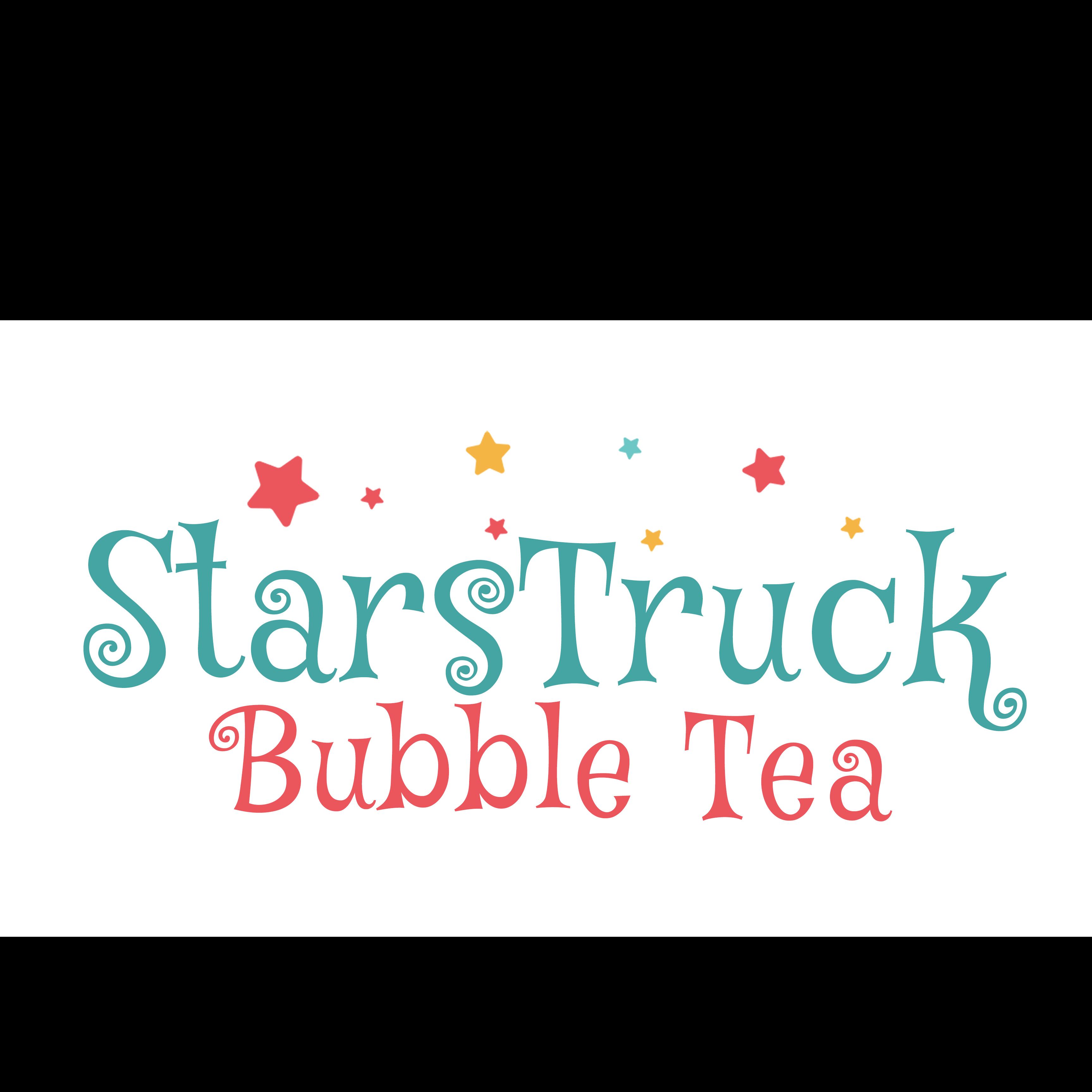 Starstruck Bubble Tea