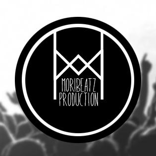 Moribeatz Station