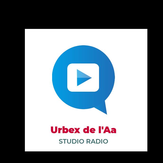 Urbex de l'Aa Radio
