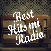 Best Hits Mi Radio