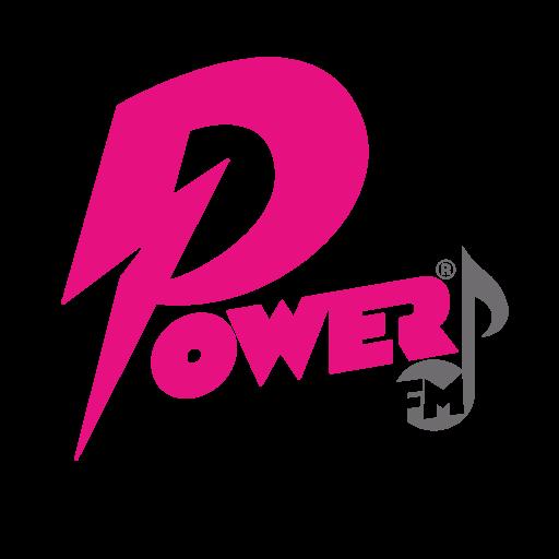 Power FM - São Paulo SP