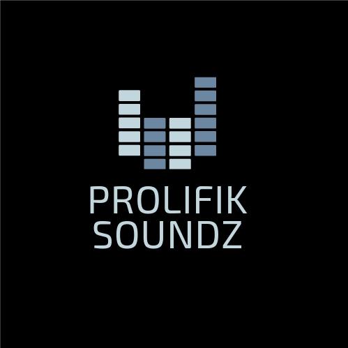 Prolifik Soundz