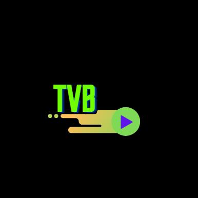 TVB DJ LENÇÓIS