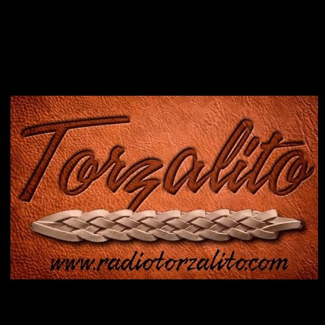 Radio Torzalito Salta Argentina