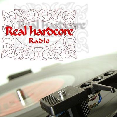 Real Hardcore Station