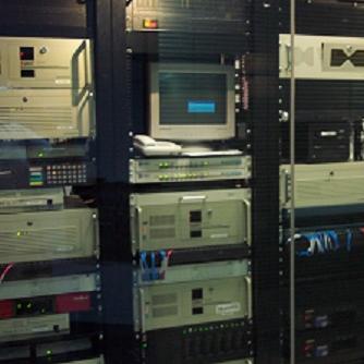 Heat Broadcasters