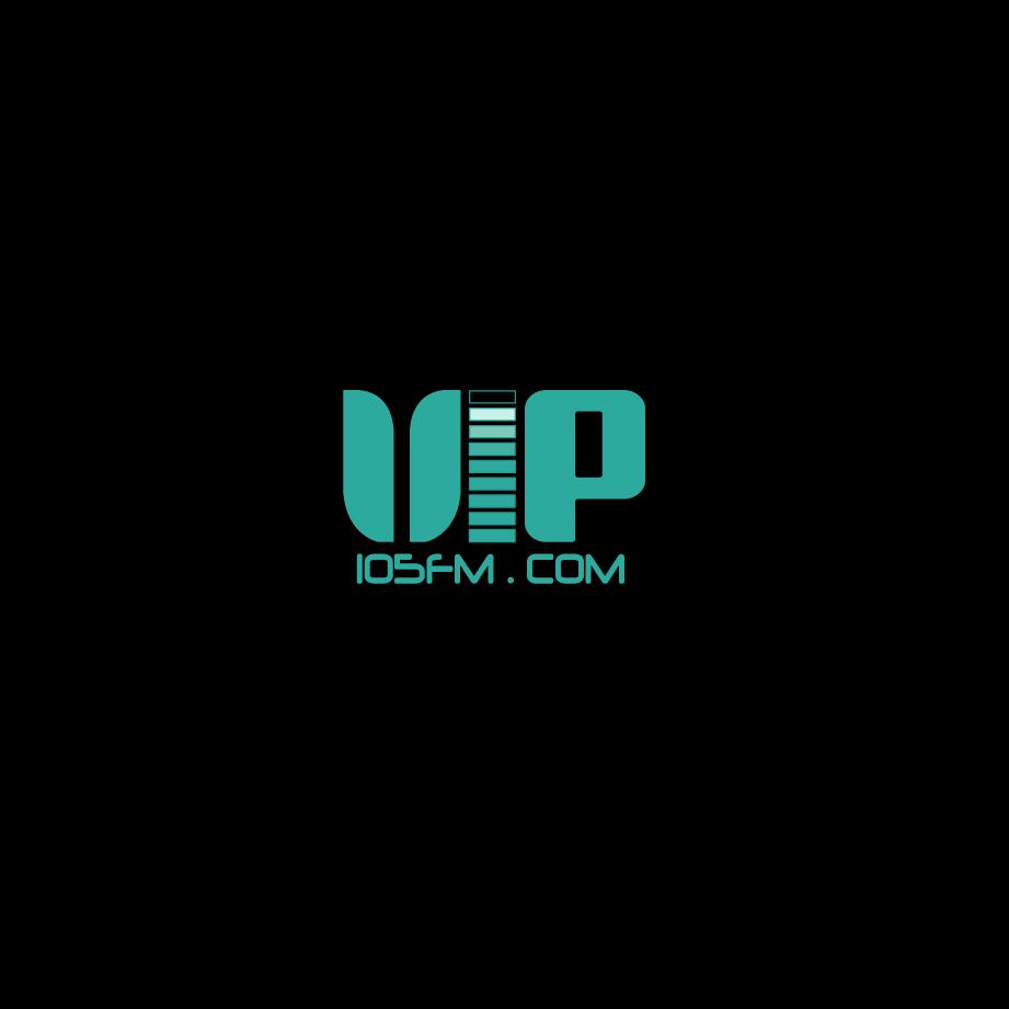 Vip105fm