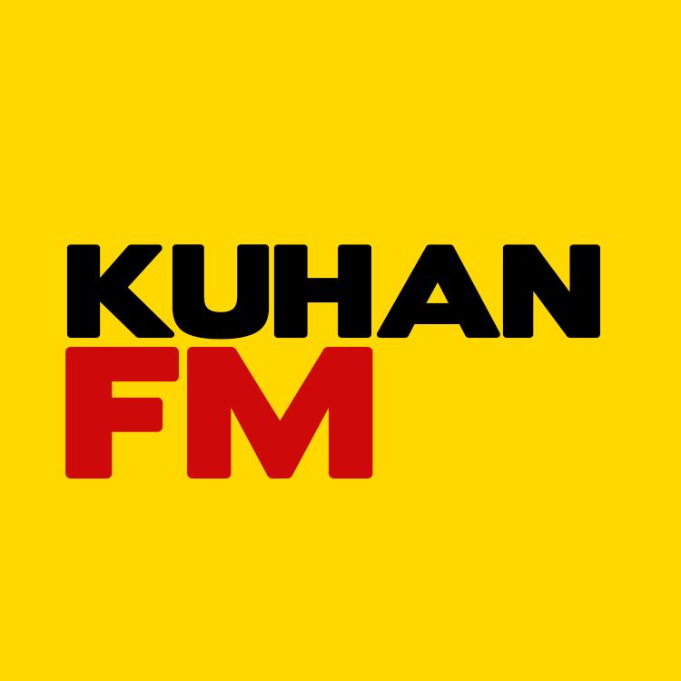 Kuhan FM