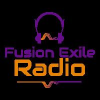 Fusion Exile Radio