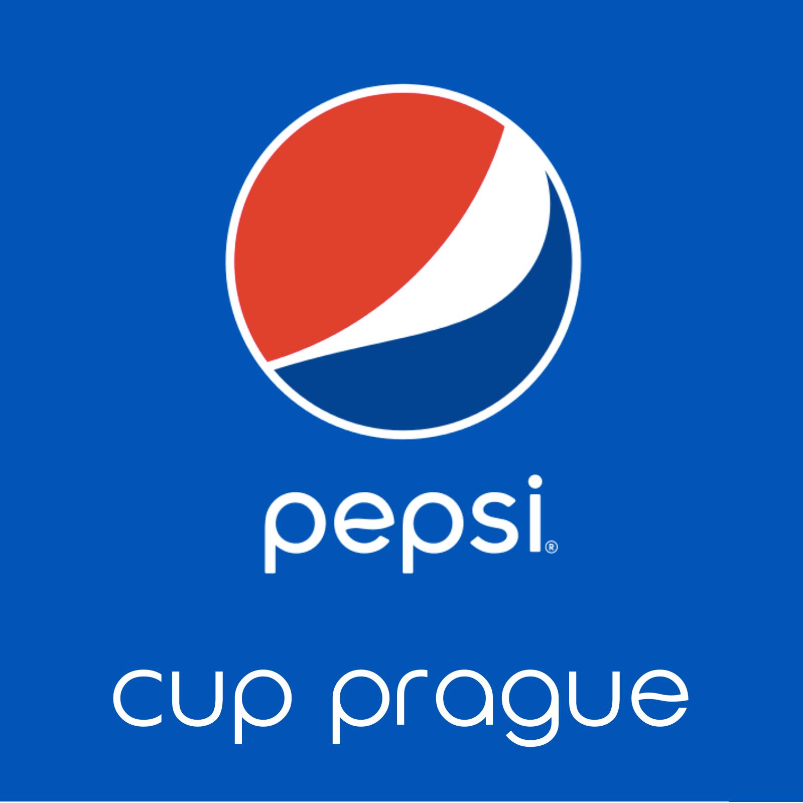 Pepsi Cup Prague 2019