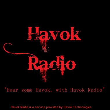 Havok Radio