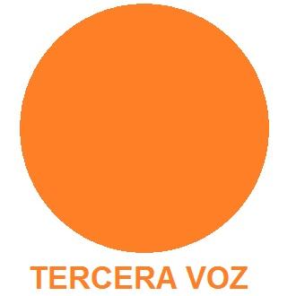 Tercera Voz