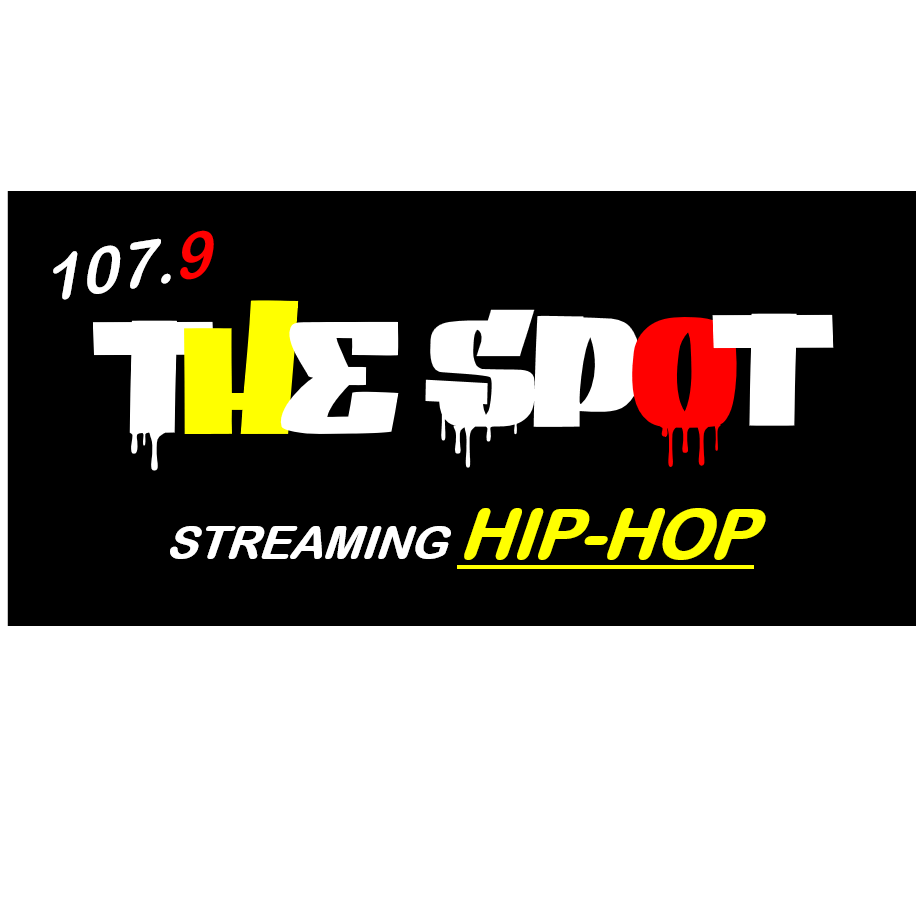 The Hip-Hop Station