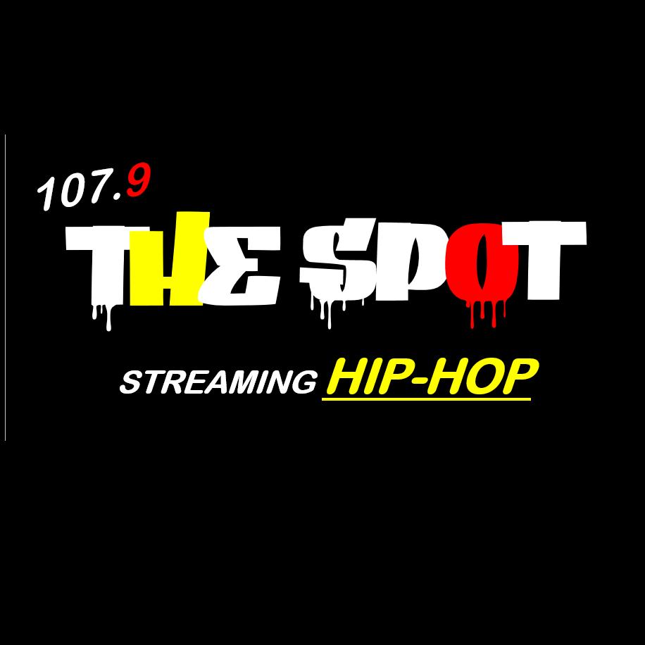 The Hip-Hop Station