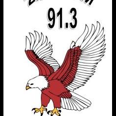 2MaxFM 91.3