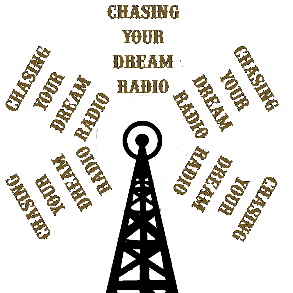 AAA-Chasing Your Dream Radio