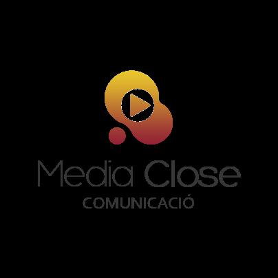 MediaClose