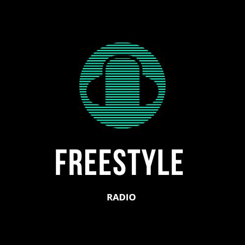 Freestyle Evolution Radio